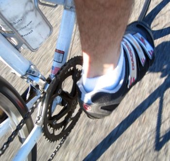 The Best Road Bike Pedals Fit Guide