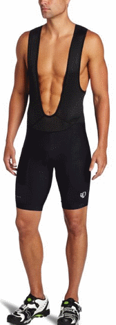 bib shorts are best if you can afford them