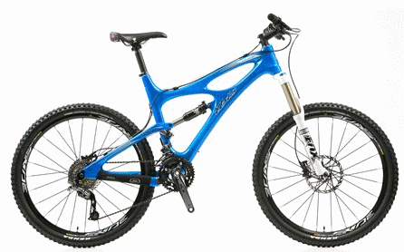 cheap dual suspension mountain bikes