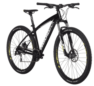 diamondback-overdrive-29-inch-mountain-bike-review