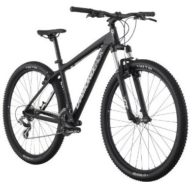Diamondback Bikes On Sale bikes I would recommend