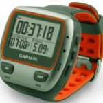 garmin310xt_triathlete