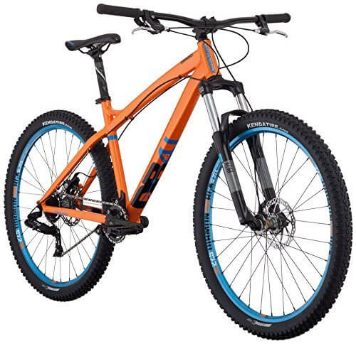 hook diamondback mountain bike - Mountain Bike Frames