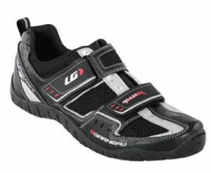 Indoor Cycling Shoes Women Promotion-Shop for Promotional Indoor