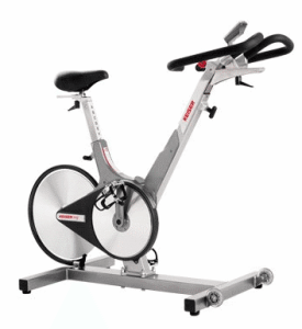 m3 keiser the best magnetic indoor bike