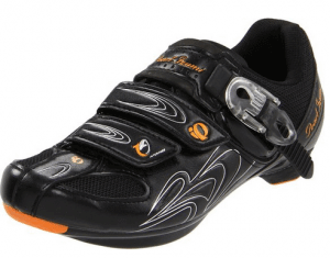 Best Womens Cycling Shoes under $85 - Exustar E-SM822 Mountain