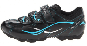 Top 10 Best Women's Cycling Shoes In 2015 Reviews - TopShoeList