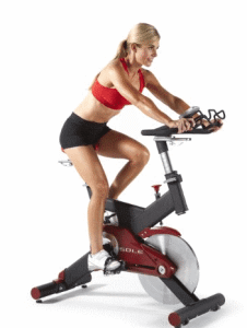 sole sb700 indoor cycling bike