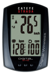 strada double wireless