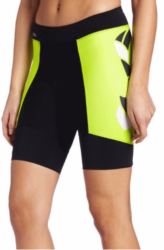 the best cycling shorts