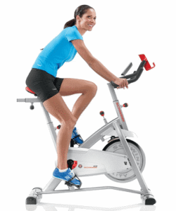 the best indoor cycling bike