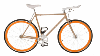 vilano chomoly fixed gear