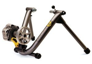 cycleops fluid 2 indoor bike trainer best