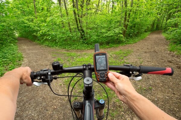 Best Bike Computers For Both Road And Mountain 2017 Reviews