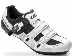 louis garneau road shoe under $100
