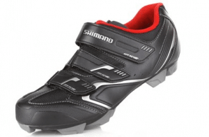 shimano xc30 review