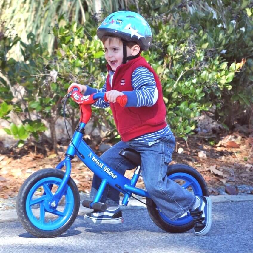 4a10cff3f27 Balance Bike Reviews For 2+ Year Olds 2019 - Dave's Cheap Bikes Blog
