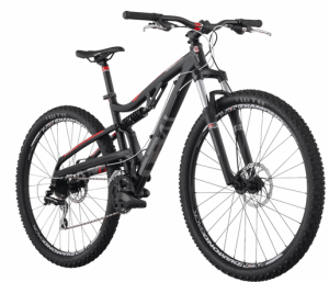 Diamondback Mountain Bike Reviews and Prices