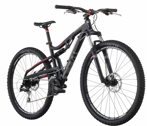 460273a49ac Does Diamondback Make A Reliable Mountain Bike?