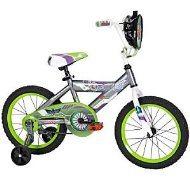 16 inch toy story 3 bike