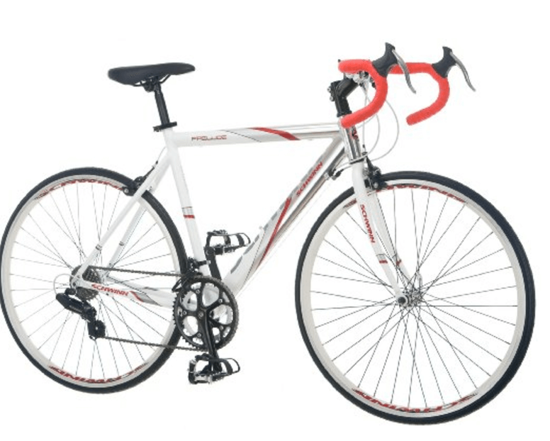 Schwinn Prelude Review: Is It A Good First Bike?