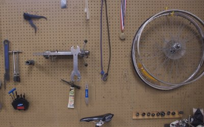 Deciding Whether You Need A Tuneup Before Spring
