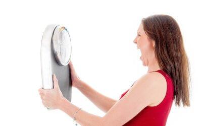 Break That Plateau! 49 Aggressive Weight Loss Strategies
