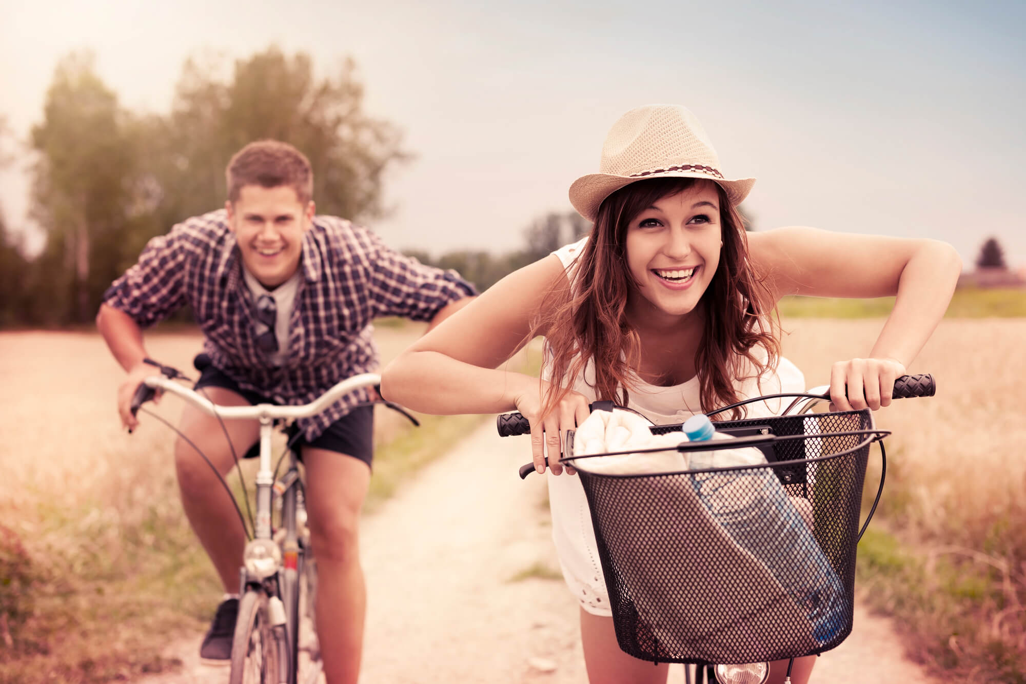 Dave's Cheap Bikes