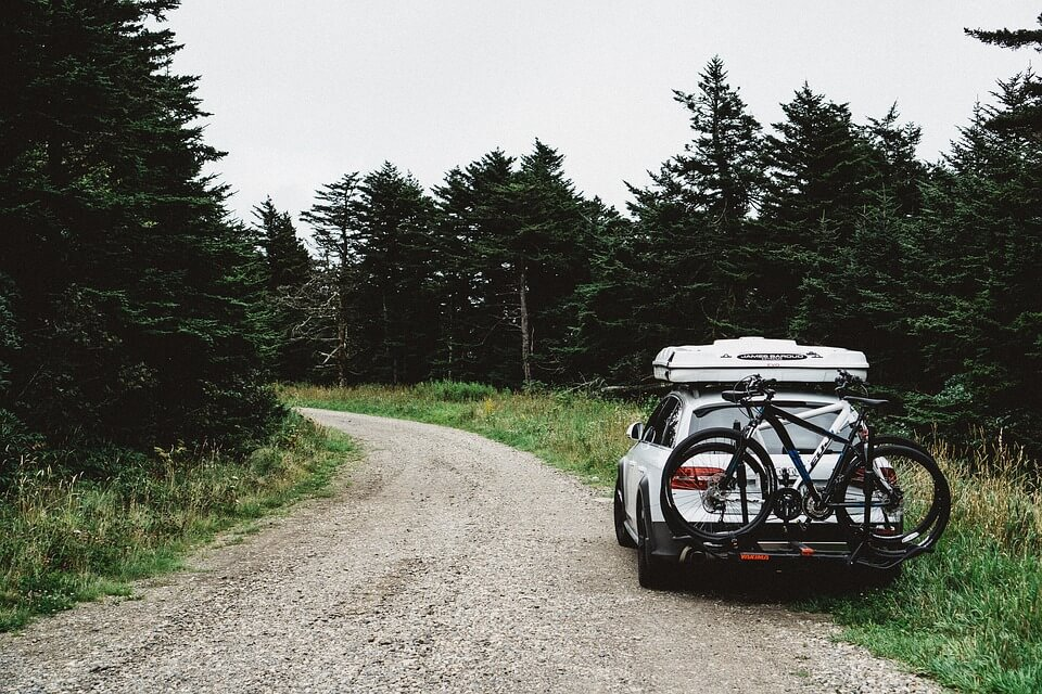 What's The Best Bike Rack? Top Eight Revealed