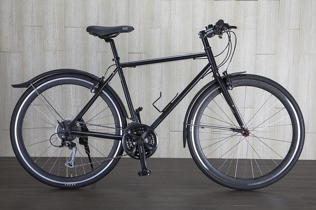 one of the best hybrid bikes for men under 500 dollars