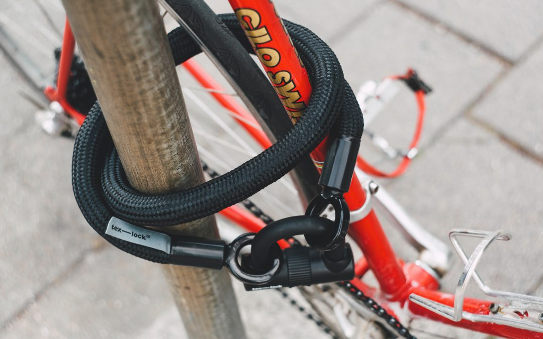 What's The Best Bike Lock? Top Eleven Revealed
