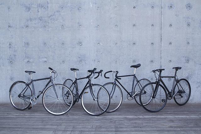 best hybrid bikes for men under 500