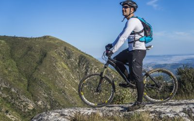 Top 5 Best Mountain Bikes For Under $100
