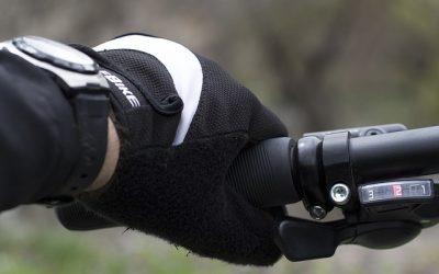 Top 14 Best Bike Gloves