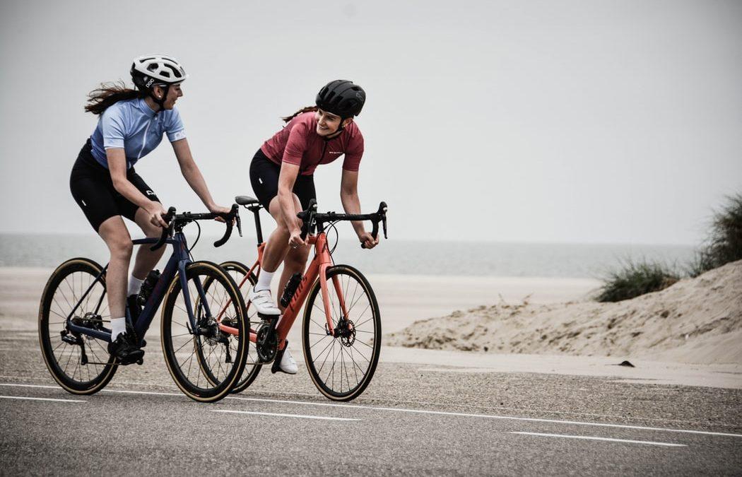 biking date ideas